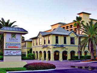 St. Pete Beach im Sirata Beach Resort & Conference Center