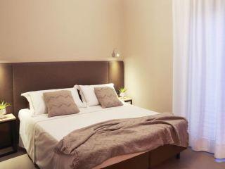 Urlaub Lecce im Aloisi Hotel