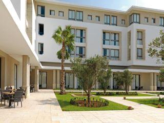Urlaub Essaouira im Atlas Essaouira & Spa
