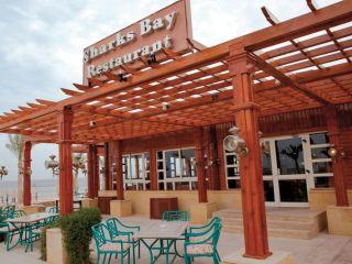 Urlaub Sharm el-Sheikh im Coral Beach Resort Montazah