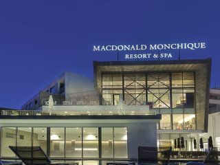 Urlaub Monchique im Monchique Resort & Spa