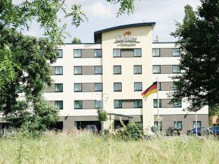 Köln im Holiday Inn Express Köln - Mühlheim