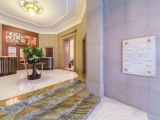 Urlaub Zagreb im Amadria Park Hotel Capital