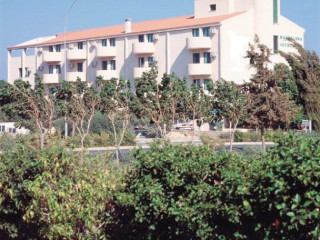 Urlaub Protaras im Mandalena Hotel Apartments