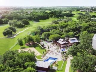 Urlaub San Antonio im Hyatt Regency Hill Country Resort and Spa