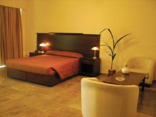 Urlaub Athen im Apollo Hotel Athens