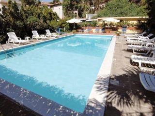 Urlaub Aci Trezza im Eden Riviera