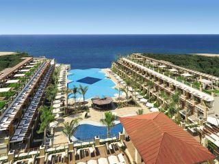 Urlaub Girne im Cratos Premium Hotel & Casino
