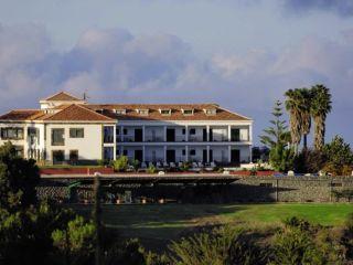 Urlaub Bandama im Hotel Bandama Golf