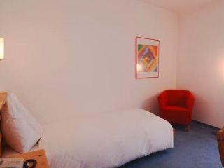 Pontresina im Hotel Schweizerhof Pontresina