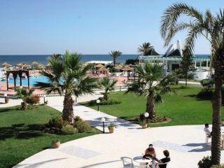 Skanes im Helya Beach & Spa