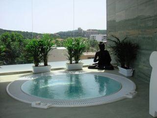 Urlaub Platja d'Aro im Pinar del Mar