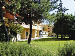 Urlaub Zadar im Hotel Donat