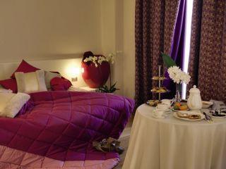 Urlaub Lecce im Best Western Plus Leone di Messapia Hotel & Conference