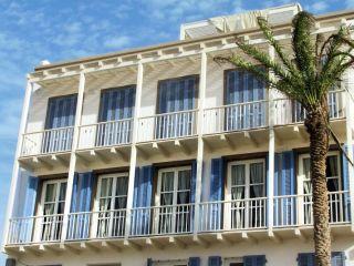 Urlaub Insel Boa Vista im Casa Velha Resort