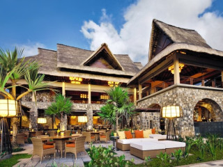 Urlaub Balaclava im Angsana Balaclava Mauritius