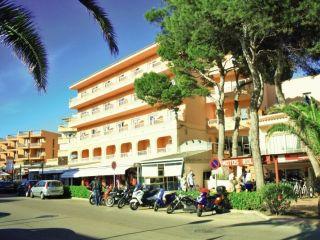 Urlaub Cala Ratjada im Alcina