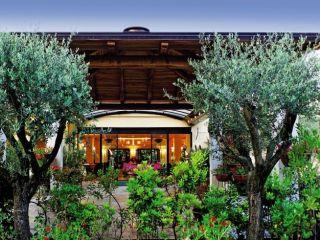 Urlaub Paestum im Oleandri Resort