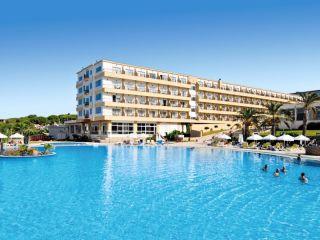 Urlaub Catalköy im Acapulco Resort Convention SPA Hotel