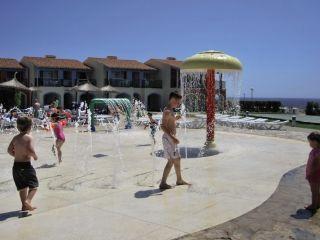 Urlaub Ciutadella de Menorca im RV Hotel Sea Club Menorca