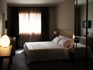 Urlaub Modica im Ferro Hotel