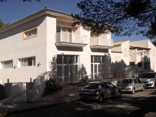Urlaub Cala Mandia im Pierre & Vacances Apartamentos Mallorca Vista Alegre