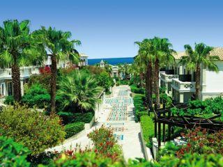 Urlaub Anissaras im Aldemar Royal Mare Luxury & Thalasso Resort
