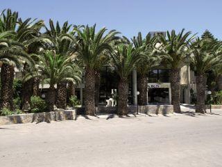 Urlaub Amnissos im Lti Aks Minoa Palace