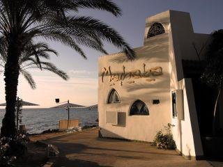 Urlaub Taba im Taba Hotel & Nelson Village