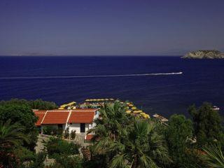 Urlaub Agia Pelagia im Peninsula Resort & Spa