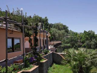 Urlaub Anacapri im Il Girasole