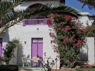Urlaub Bafra im Merit Cyprus Garden Holiday Village