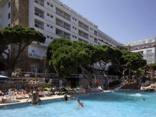 Platja d'Aro im HTOP Caleta Palace Hotel