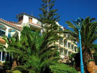 Urlaub Skaleta im Rethymno Mare Hotel & Water Park