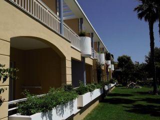 Urlaub Son Xoriguer im Hotel Apartamenots Princesa Playa