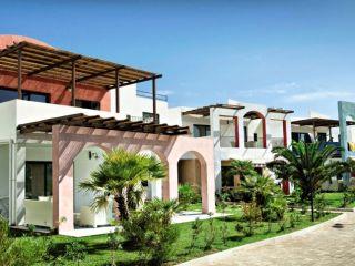 Urlaub Marina di Castellaneta im I Turchesi Club Village