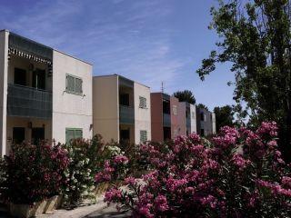 Monopoli im Porto Giardino Resort & Spa