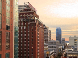 Urlaub Seattle im Hotel Theodore