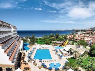 Kusadasi im Batihan Beach Resort & Spa