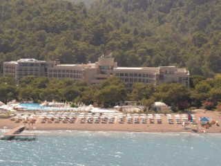 Urlaub Göynük im Perre La Mer Hotel Resort & Spa