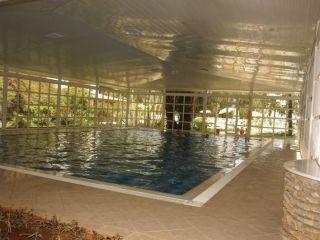 Urlaub Fethiye im Club & Hotel Letoonia