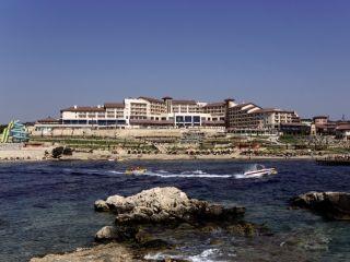 Urlaub Teos im Euphoria Aegean Resort & SPA