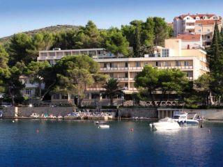 Urlaub Cavtat im Hotel Cavtat