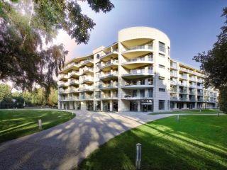 Kolobrzeg im Diune Hotel & Resort