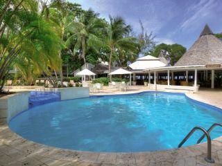 St. James im The Club Barbados Resort & Spa