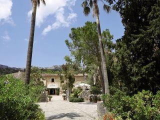 Orient im L'Hermitage Hotel & Spa