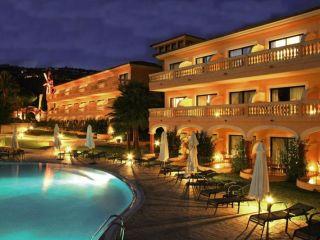 Puerto de Andratx im Mon Port Hotel & Spa