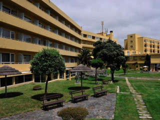 Ofir im Axis Ofir Beach Resort Hotel