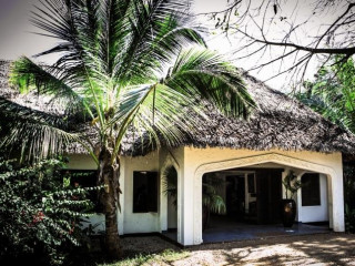 Urlaub Menai Bay im Fumba Beach Lodge