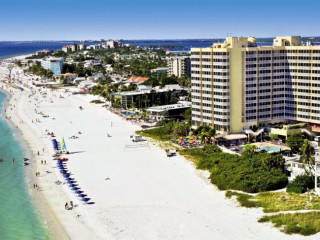 Fort Myers im DiamondHead Beach Resort